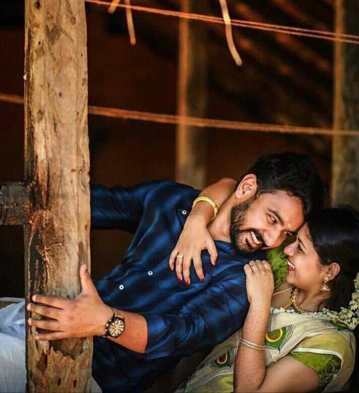 ನನ್ನ ಮುದ್ದು ಬಂಗಾರ ...... - ShareChat