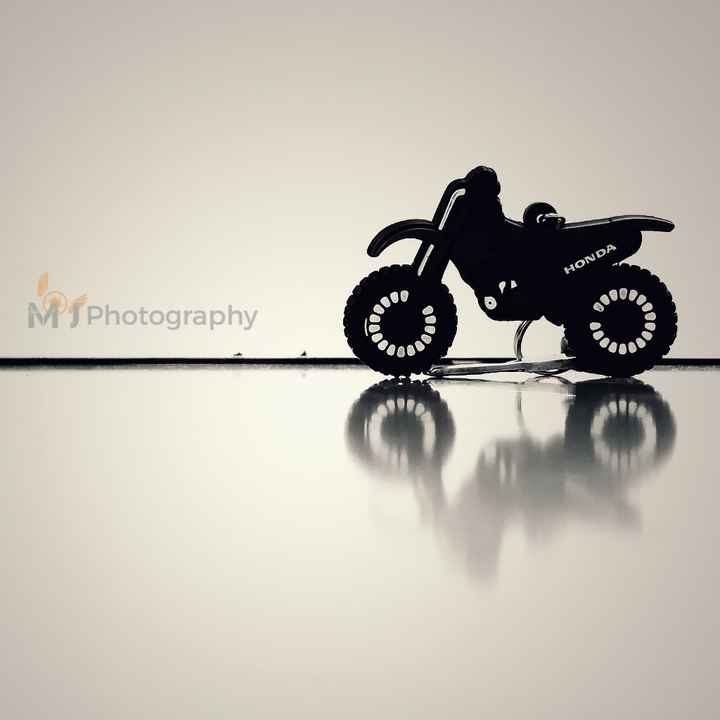 ನನ್ನ photography - HONDA MIPhotography - ShareChat