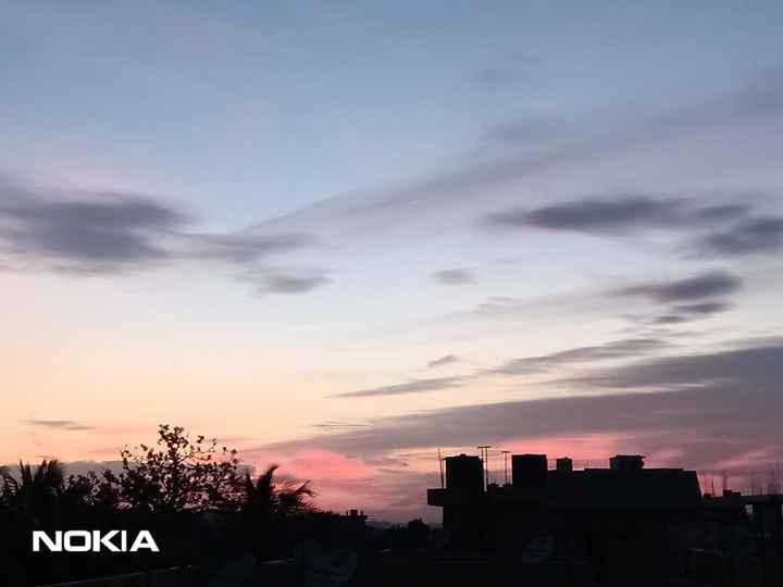 ನನ್ನ photography - NOKIA - ShareChat