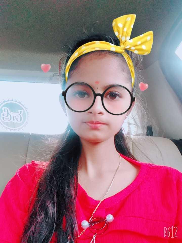 🎉ನಮ್ಮೂರ ದಸರಾ - ShareChat