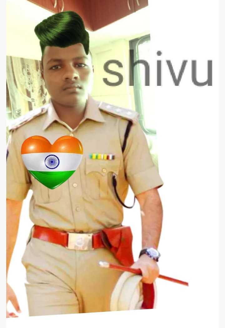 🙏 ನರಸಿಂಹ ಜಯಂತಿ - shivu - ShareChat