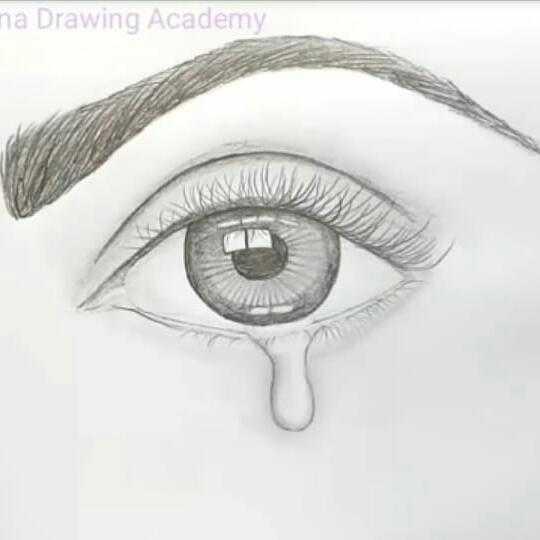 🎤ನಾನು ಹಾಡಿರುವ ಹಾಡು - na Drawing Academy - ShareChat