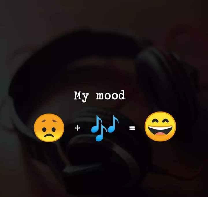 📜 ನುಡಿಮುತ್ತು - My mood - ShareChat