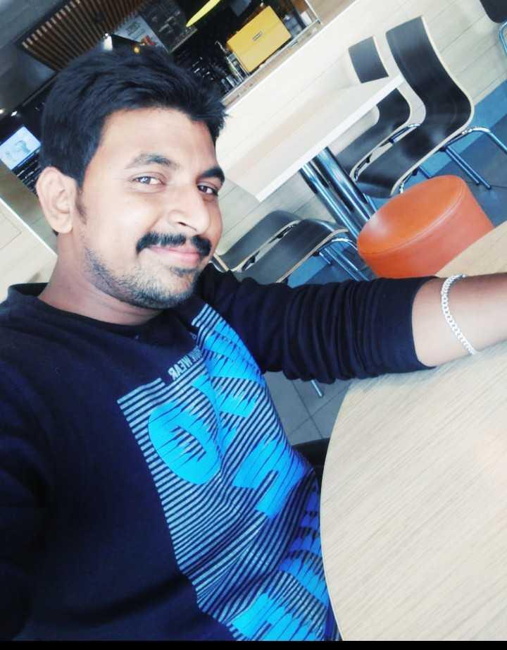 🌲ಪರಿಸರ ಸ್ನೇಹಿ ಗಣೇಶ - IMA - ShareChat
