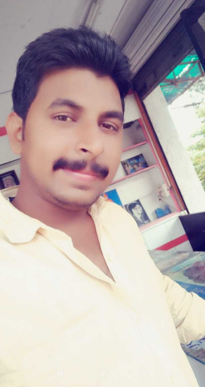 🌲ಪರಿಸರ ಸ್ನೇಹಿ ಗಣೇಶ - ShareChat