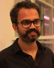 🎂ಪ್ರಶಾಂತ್ ನೀಲ್ ಹುಟ್ಟುಹಬ್ಬ - ShareChat