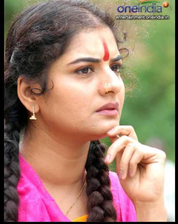 🎂ಪ್ರೇಮ ಹುಟ್ಟು ಹಬ್ಬ - oneindia entertainment . oneindia . in - ShareChat