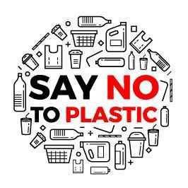 ♳ ಪ್ಲಾಸ್ಟಿಕ್ ಬ್ಯಾಗ್ ಮುಕ್ತ ದಿನ - SME ASAY NO71 TO PLASTICO - ShareChat