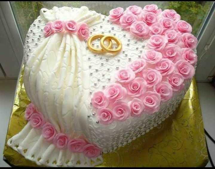 ಬರ್ತಾಡೇ ಕೇಕ್ - ) ( 2 - ShareChat