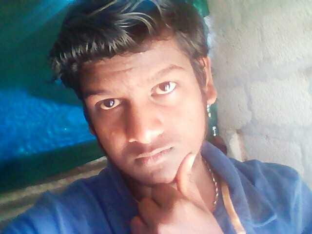 ಬಿಗ್ ಬಾಸ್ - ShareChat