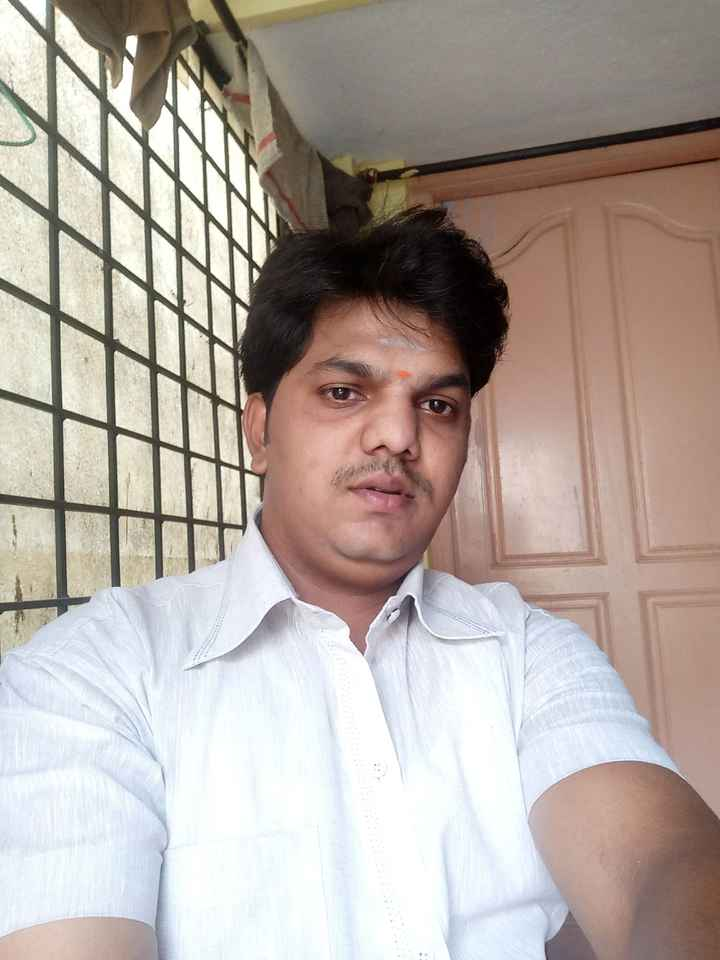 🏏 ಭಾರತದ ಕೋಚ್ ಶಾಸ್ತ್ರಿ - ShareChat