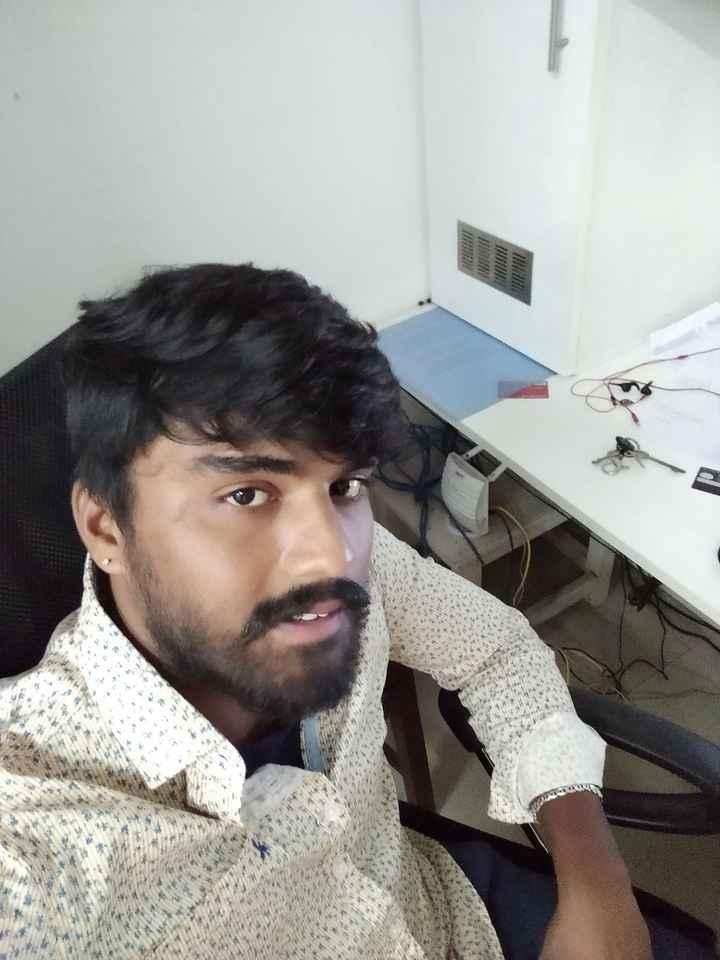 🙏 ಮಂಗಲ್ ಪಾಂಡೆ - ShareChat
