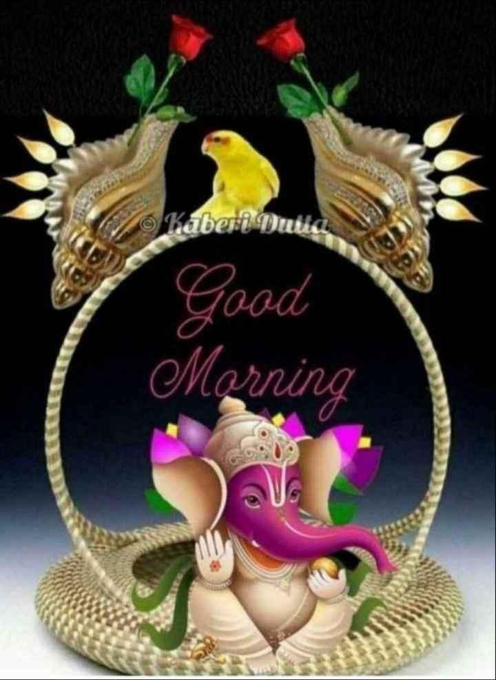 💐ಮಂಗಳವಾರದ ಶುಭಾಶಯಗಳು - © Kaberi Duita Good Morning - ShareChat