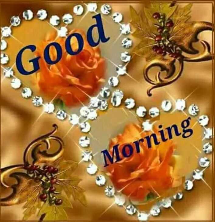 😓 ಮುಖ್ಯಮಂತ್ರಿ ಚಂದ್ರು ಅನಾರೋಗ್ಯ - 6 Good Morning - - ShareChat
