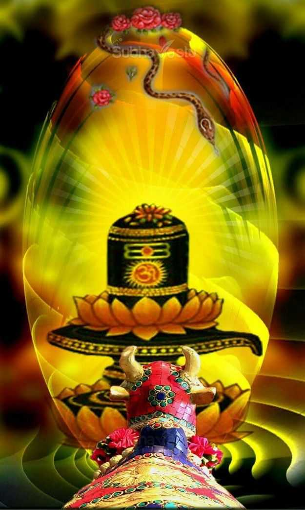 🌇 ಮುಸ್ಸಂಜೆ ವೇಳೇಲಿ - & B - ShareChat