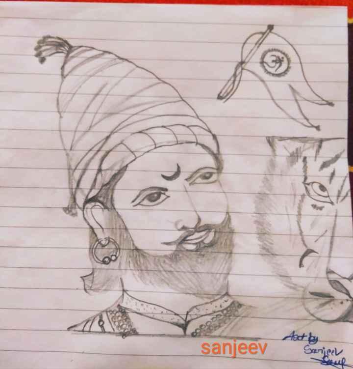 ಮೈ ಸ್ಟೇಟಸ್ - sanjeev det by Senicer - ShareChat