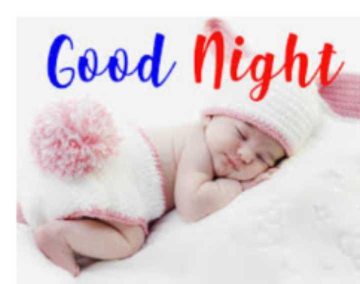 📱 ಮೊಬೈಲ್ ಫೋಟೋಗ್ರಫಿ - Good Night - ShareChat