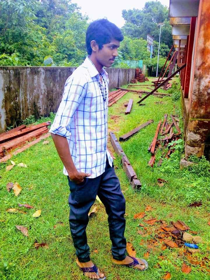 🏏 ಮ್ಯಾಚ್ ಲೈವ್ ಸ್ಕೋರ್ - PER 97 - ShareChat