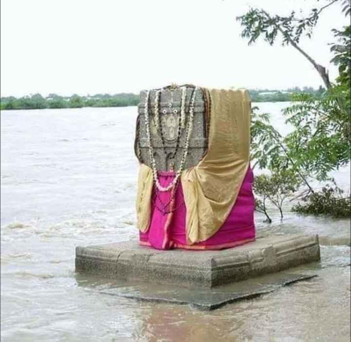 🙏ರಾಘವೇಂದ್ರ ಸ್ವಾಮಿ - ShareChat