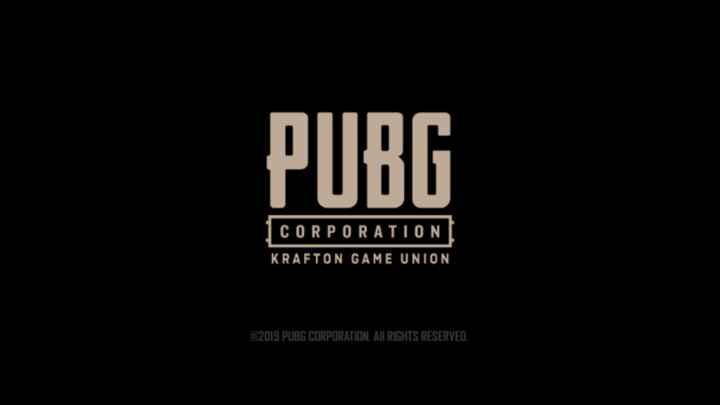 🎮 ರೋಲ್ ಔಟ್ - PIRC CORPORATION KRAFTON GAME UNION ©2019 PUBG CORPORATION . ALL RIGHTS RESERVED . - ShareChat