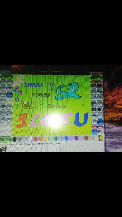 💓ಲವ್ ಸ್ಟೇಟಸ್ - W999 SHI SABUN VU colors Click in the picture to all that area with - ShareChat