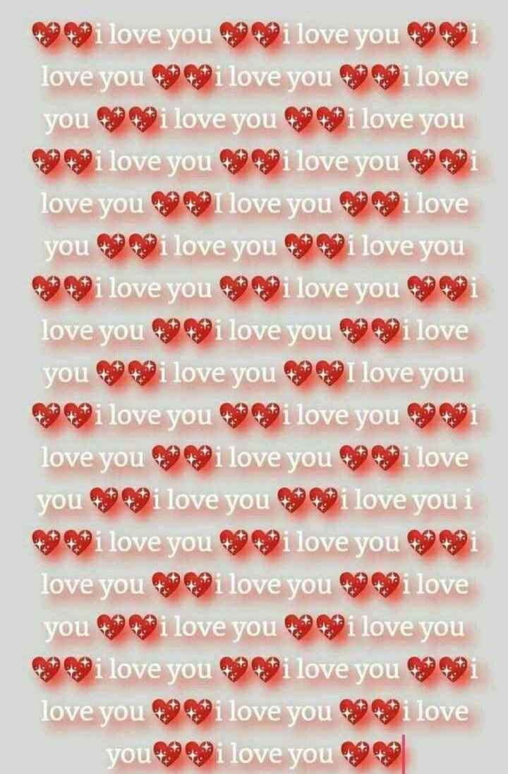 💖ಲವ್ - Po i love you i love you may love young i love you i love young i love you i love you i love you i love you an love you I love you love younge i love you and i love you og i love you me i love you love you any i love you i love you go i love you I love you ang i love you mag i love you go love you ag i love you mig i love you 4 i love you i love you i og i love you i love you love you love you moi love you a meg i love you i love you i love you any i love you 9999 love you and i love you ang i love young i love young - ShareChat