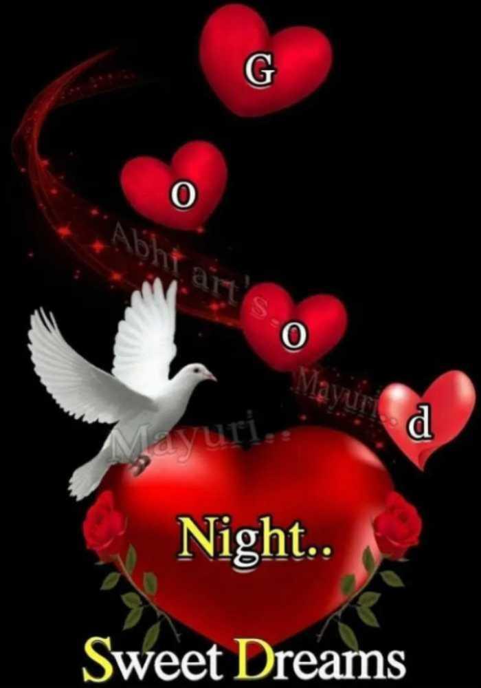 🎁ವಾರ್ಷಿಕೋತ್ಸವ - Mayund Night . . Sweet Dreams - ShareChat