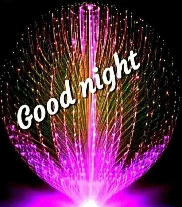 🎁ವಾರ್ಷಿಕೋತ್ಸವ - - Good night - ShareChat