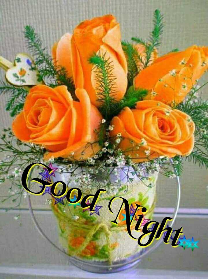 🎁ವಾರ್ಷಿಕೋತ್ಸವ - Good Night - ShareChat