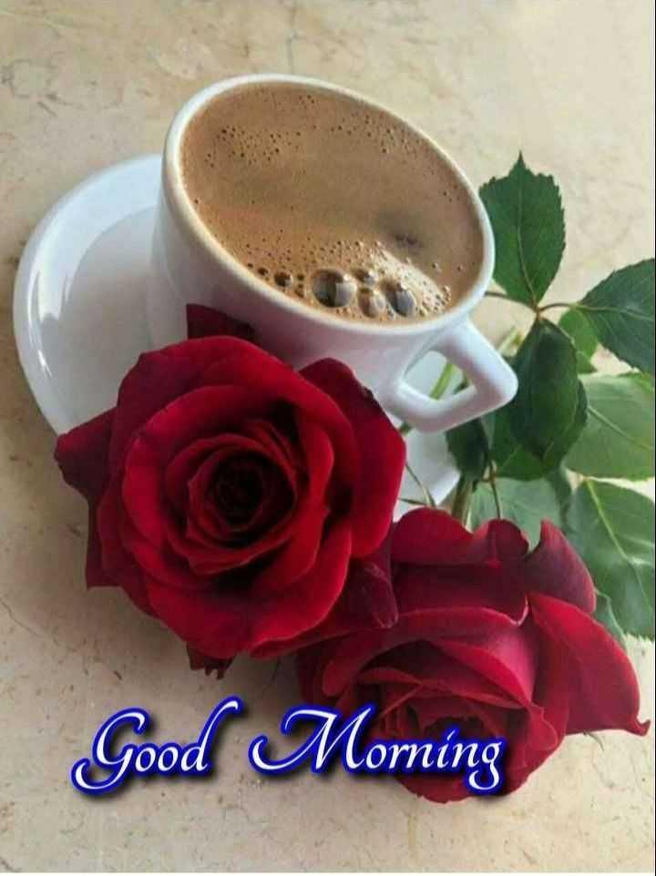 🎁ವಾರ್ಷಿಕೋತ್ಸವ - Good Morning - ShareChat