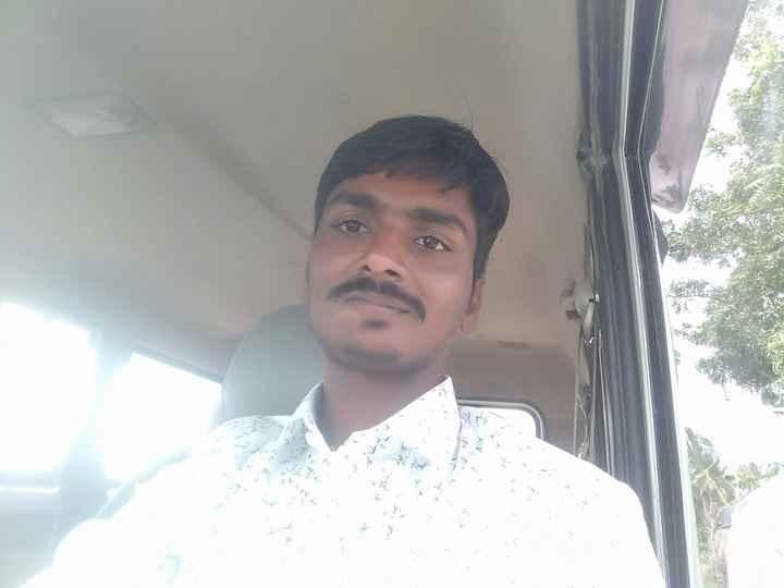 🎂 ಶಂಕರ್ ನಾಗ್ ಹುಟ್ಟುಹಬ್ಬ - ShareChat