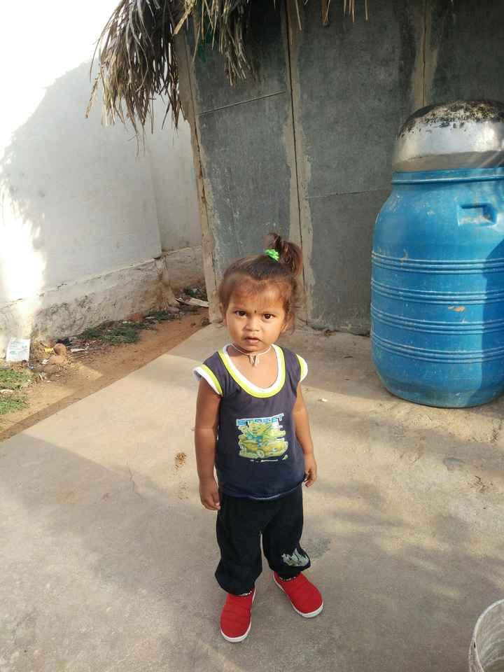 🎂ಶಿಲ್ಪಾ ಶೆಟ್ಟಿ ಹುಟ್ಟುಹಬ್ಬ - SRCES - ShareChat