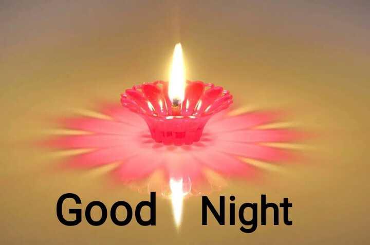 🌃ಶುಭರಾತ್ರಿ - Good Night - ShareChat