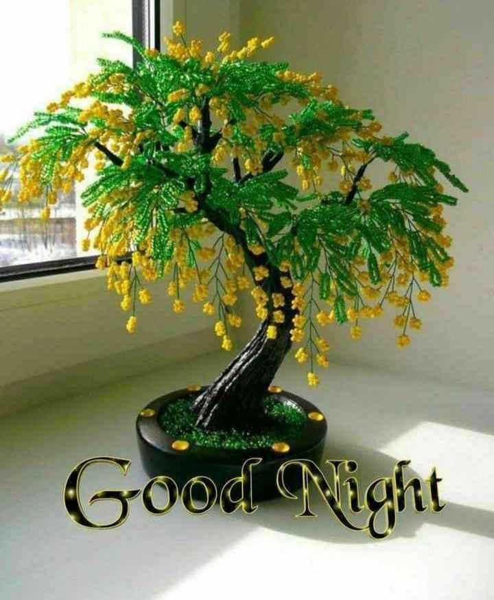 🌃ಶುಭ ರಾತ್ರಿ - WA Good Night - ShareChat
