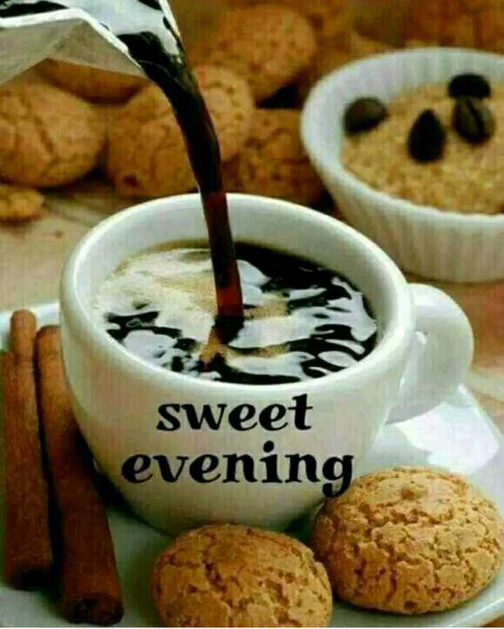 ಶುಭಸಂಜೆ - sweet evening - ShareChat