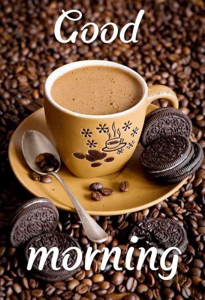 👏ಶುಭಾಶಯಗಳು - СООД E morning - ShareChat