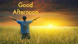 👏ಶುಭಾಶಯಗಳು - Good Afternoon - ShareChat