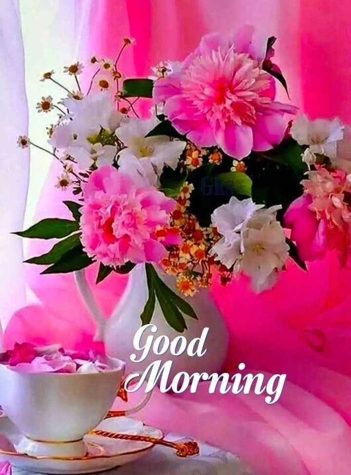 👏ಶುಭಾಶಯಗಳು - Good Morning - ShareChat