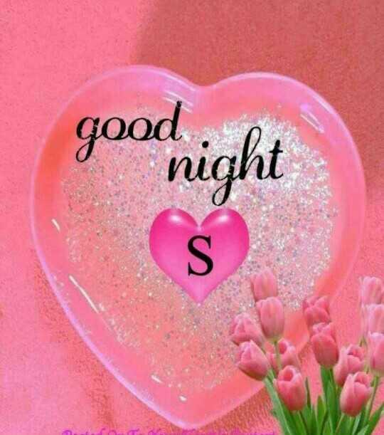 👏ಶುಭಾಶಯಗಳು - good night - ShareChat