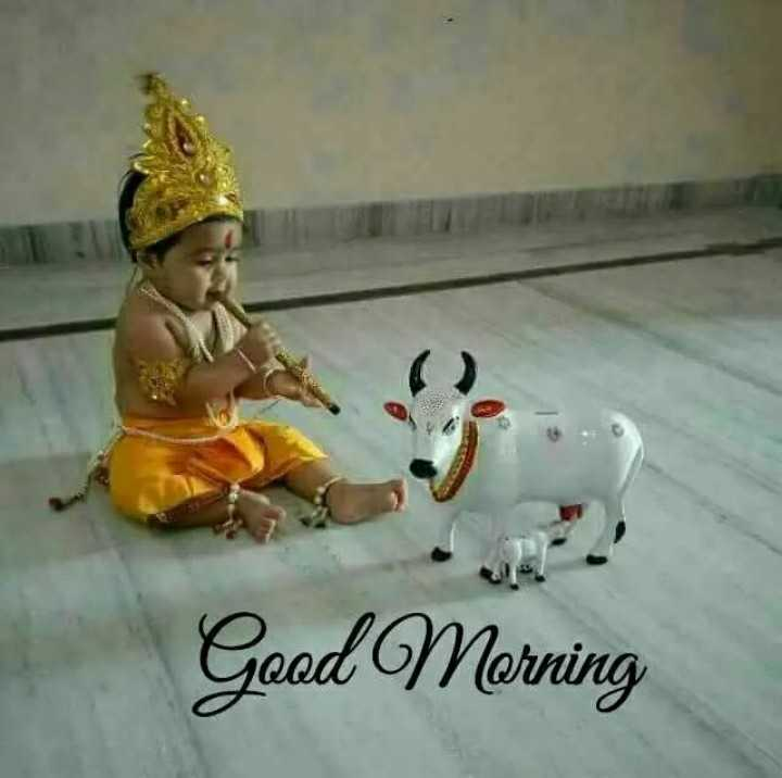 🌅ಶುಭೋದಯ - Good Morning - ShareChat