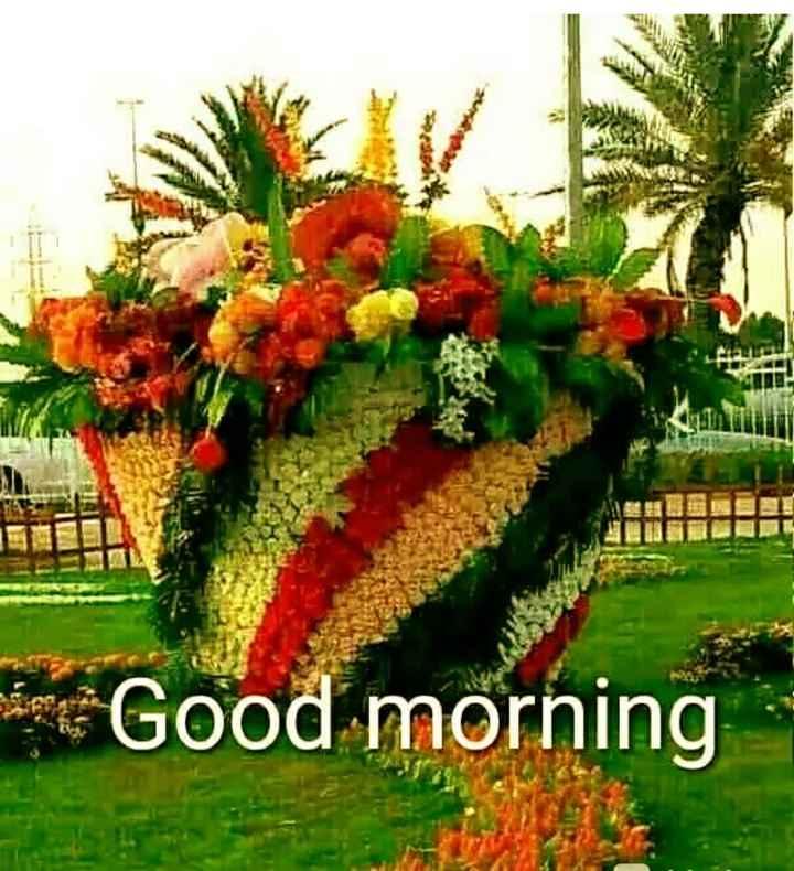 🌅ಶುಭೋದಯ - some Good morning - ShareChat