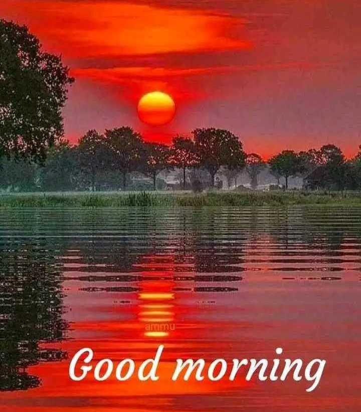🌅ಶುಭೋದಯ - arTRU Good morning - ShareChat