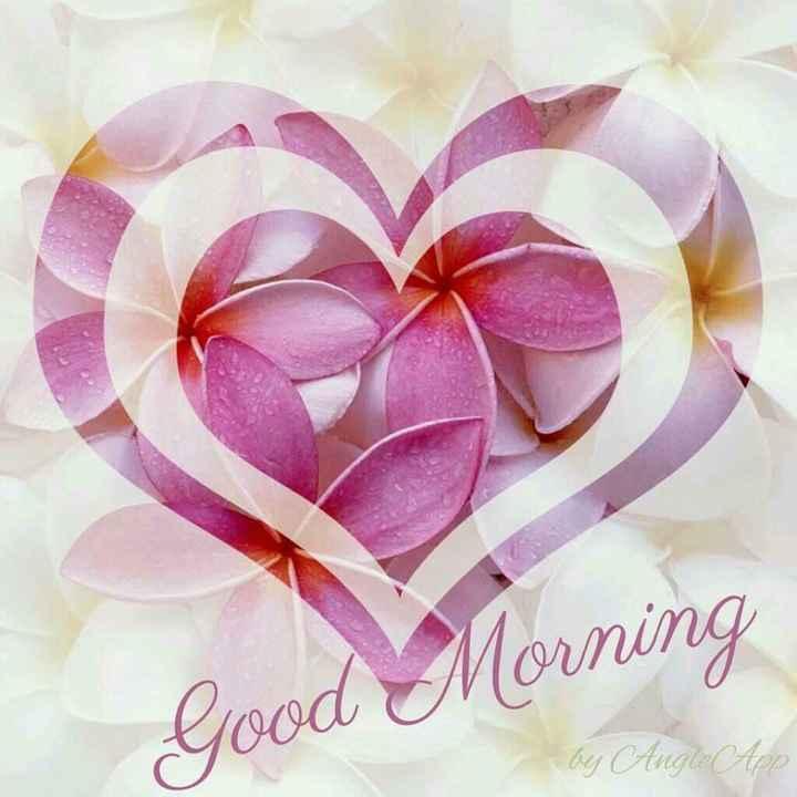 🌅ಶುಭೋದಯ - Good Morning by Angle App - ShareChat