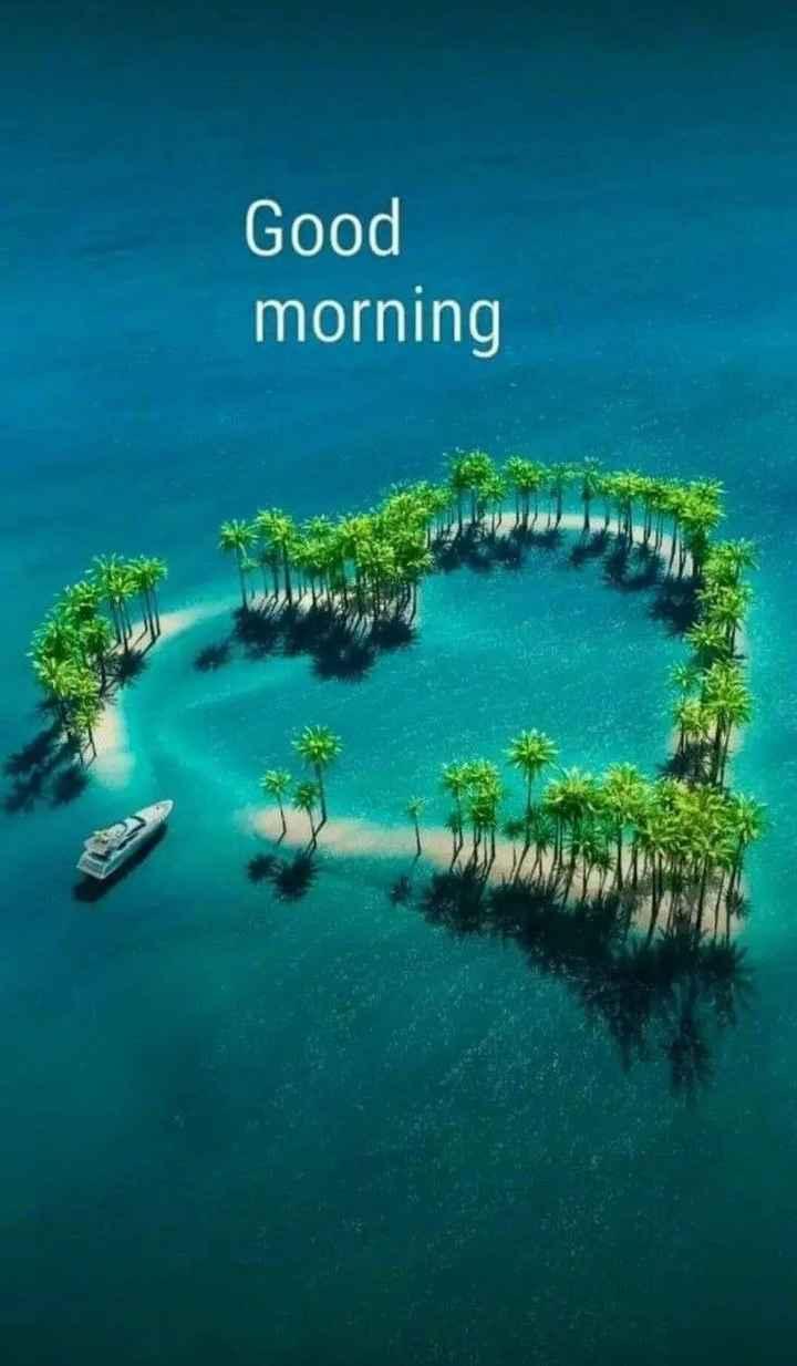 ಶುಭೋದಯ - Good morning - ShareChat