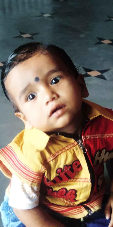 👪 ಶೇರ್ ಚಾಟ್ ಕುಟುಂಬ ಹೇಳಿ ಹಣ ಗೆಲ್ಲಿ - ShareChat