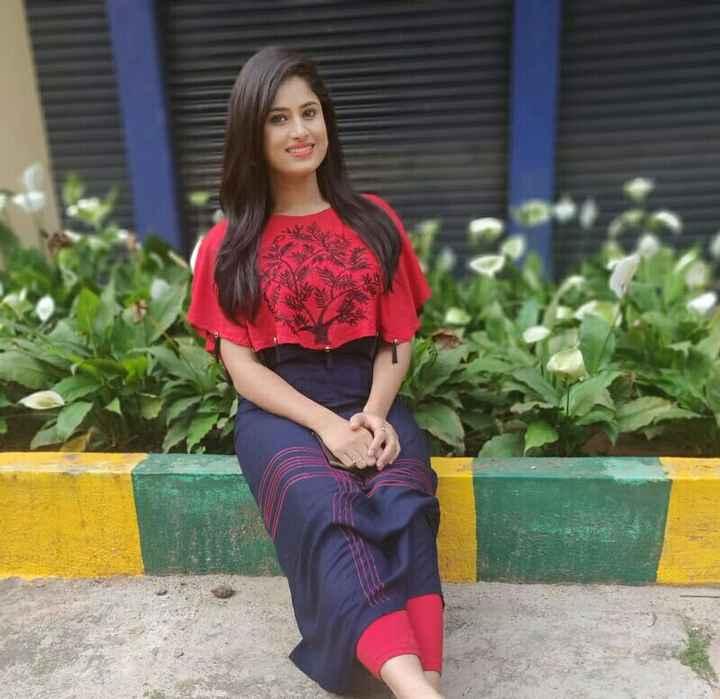 ಶೇರ್ ಚಾಟ್ ಸೆಲೆಬ್ರಿಟಿ - ShareChat