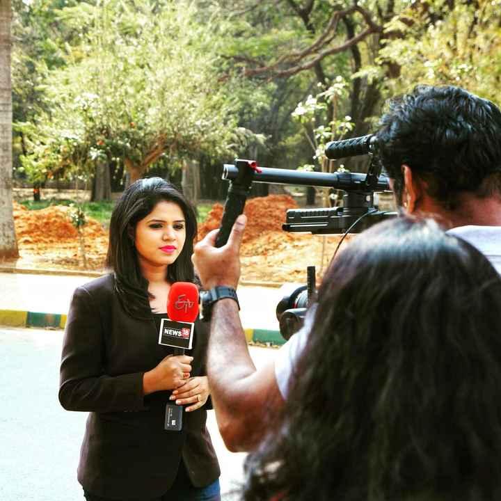 ಶೇರ್ ಚಾಟ್ ಸೆಲೆಬ್ರಿಟಿ - NEWS 18 - ShareChat