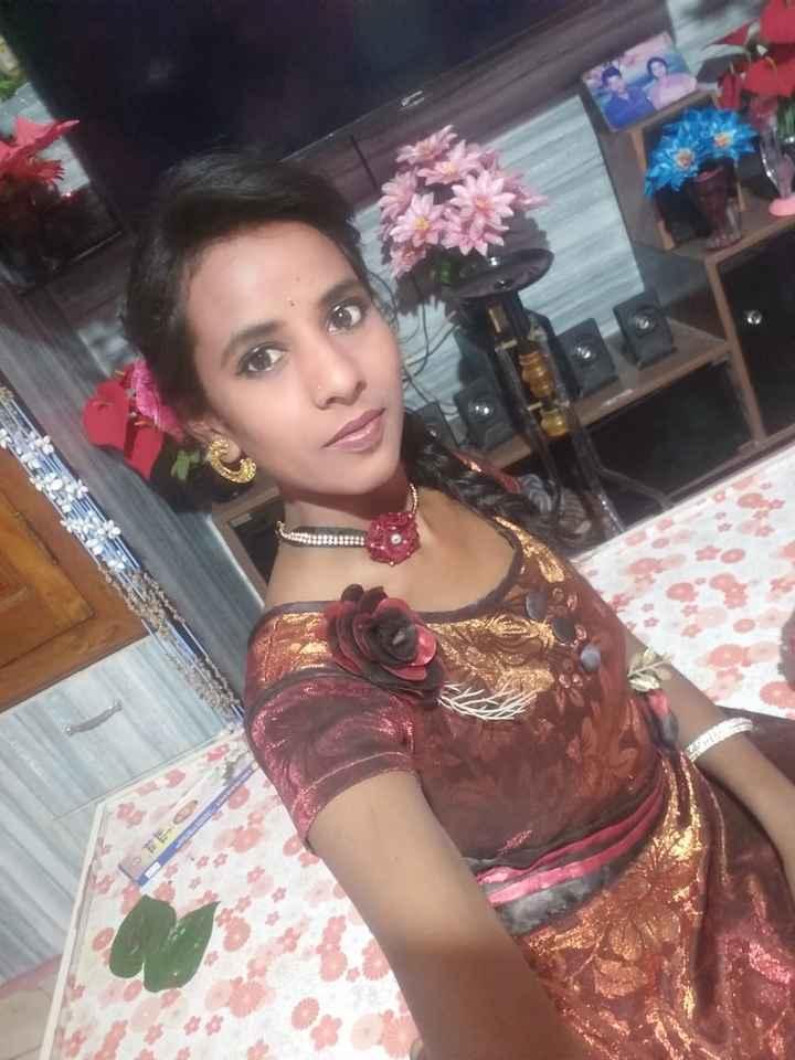 ಶ್ರೀ ಜಗದ್ಗುರು ರೇಣುಕಾಚಾರ್ಯ ಜಯಂತಿ - ShareChat