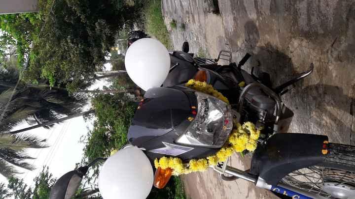 🐘  ಶ್ರೀರಂಗಪಟ್ಟಣ ದಸರಾ - ShareChat