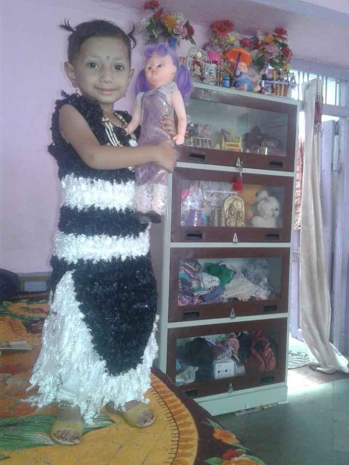 ಸರ್ದಾರ್ ಪಟೇಲ್ ಹುಟ್ಟುಹಬ್ಬ - ShareChat